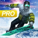 Test iOS (iPhone / iPad / Apple TV) Snowboard Party 2