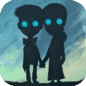The Cave sur iPhone / iPad