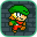 Test Android Super Dangerous Dungeons