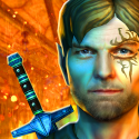 Test Android de Aralon: Forge and Flame