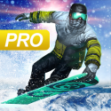 Test Android de Snowboard Party 2
