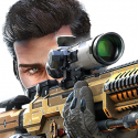 Test iOS (iPhone / iPad) Sniper Fury