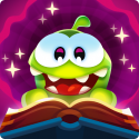Test Android Cut the Rope: Magic
