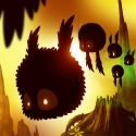 Test iPhone / iPad / Apple TV de BADLAND 2