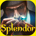 Test Android de Splendor