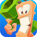 Test Android de Worms 4