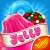 Test Android Candy Crush Jelly Saga