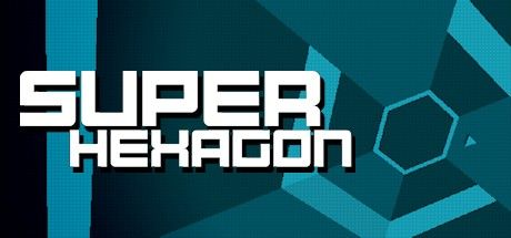 Super Hexagon de Terry Cavanagh