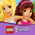 Test Android LEGO Friends