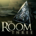 Test Android de The Room Three