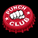 Test iOS (iPhone / iPad) Punch Club