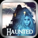Test iPhone / iPad de Haunted House Mysteries (full) - HD