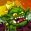 Test iPhone / iPad de Dungelot: Shattered Lands