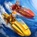 Test iPhone / iPad / Apple TV de Riptide GP2