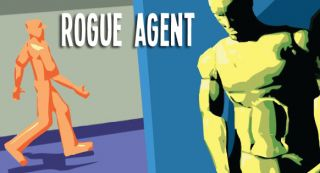Rogue Agent sur Android