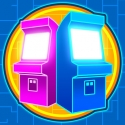 NeoArcade sur iPhone / iPad
