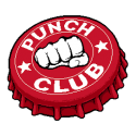 Test Android Punch Club