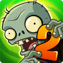 Test Android de Plants vs. Zombies™ 2 : It's About Time