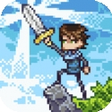 Test iOS (iPhone / iPad) Spell Sword