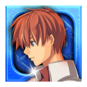 Test Android Ys Chronicles II