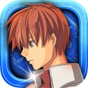 Test iPhone / iPad de Ys Chronicles II