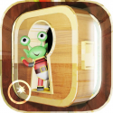 Test iPhone / iPad de A Short Tale
