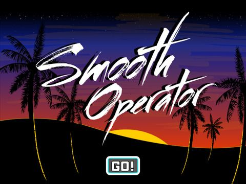 Smooth Operator! de Beardo Games