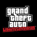 Test Android GTA: Liberty City Stories