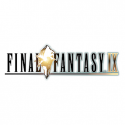 Test Android de FINAL FANTASY IX