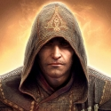 Test iOS (iPhone / iPad) Assassin's Creed Identity