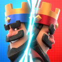 Test iOS (iPhone / iPad) de Clash Royale
