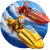 Test Android Riptide GP2