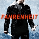 Test iOS (iPhone / iPad) Fahrenheit: Indigo Prophecy Remastered