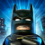 Test Android LEGO Batman: DC Super Heroes