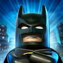 Voir le test Android de LEGO Batman: DC Super Heroes