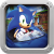 Test Android Sonic & SEGA All-Stars Racing
