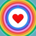 I Love My Circle sur iPhone / iPad