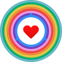 Test Android de I Love My Circle