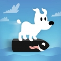 Test iPhone / iPad / Apple TV de Mimpi Dreams