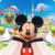 Test Android Disney Magic Kingdoms