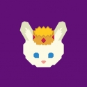 Test iOS (iPhone / iPad) King Rabbit - Trouve l'or, sauve des lapins
