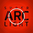 Super Arc Light sur iPhone / iPad