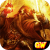 Test Android Warhammer: Arcane Magic