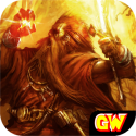 Test Android de Warhammer: Arcane Magic