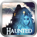 Test Android de Haunted House Mysteries (full) - HD