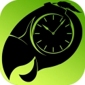 Test iOS (iPhone / iPad / Apple TV) Green Game TimeSwapper