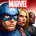 Test iPhone / iPad de Marvel: Avengers Alliance 2