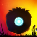 Unia: And The Burned Village sur iPhone / iPad