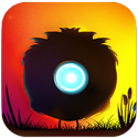 Test Android de Unia: And The Burned Village