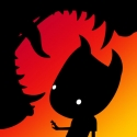 Toby: The Secret Mine sur iPhone / iPad / Apple TV
